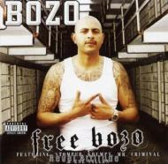 Free Bozo
