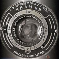 Hollywood Hero