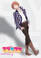 ラブ★コン DVD BOX volume.2