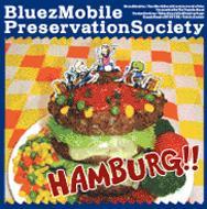 Hamburg!!