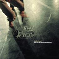 Double Deux / Delicado