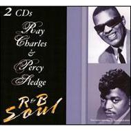 R & B Soul