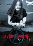 My World -Avril Lavigne Live