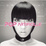 Pop Artificielle
