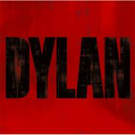 Dylan -Deluxe Package
