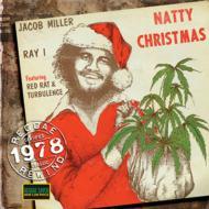 Natty Chiristmas