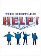 Help! -Deluxe Edition