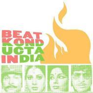 Beat Konducta : Vol.4
