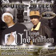 Thug Unification