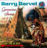Geronimo & All The Rest