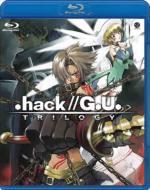 .hack / /G.U.-Trilogy