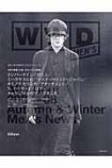 WWD FOR JAPAN ALL ABOUT 2007-08 AUTUMN