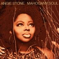 Mahogany Soul