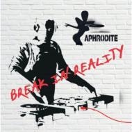 Break In Reality