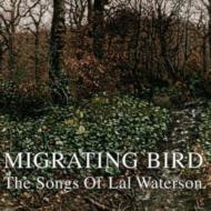 Various/Migrating Bird: Songs Of Lal Waterson