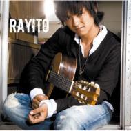 Rayito