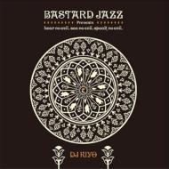 Bastard Jazz Presents Hear No Evil, See Evil, Speak No Evil.