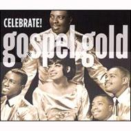 Various/Gospel Gold: Celebrate (Digi)
