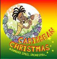 Caribian Christmas