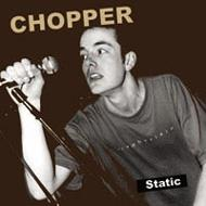 Static: Complete Recordings 1994-1998