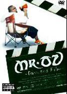 Directed Film