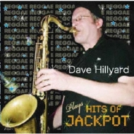 Plays Hits Of Jackpot