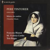 Chamber Works: Trio Reger Etc