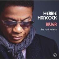 River:The Joni Letters (2枚組アナログレコード)