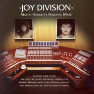Martin Hannett' s Personal Mixes