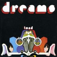 Dreams(紙ジャケット仕様)