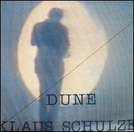 Dune デューン(紙ジャケット仕様)