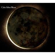 Calm 『Silver Moon』