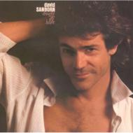 David Sanborn / Straight To The Heart