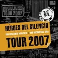 Tour 2007