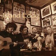 Island Eddy