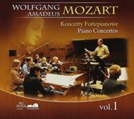 Piano Concerto.9, 14: V.sofronitzki(P)Karolak / Musicae Antiquae Collegium Varsoviens