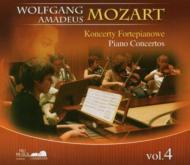 Piano Concerto.12, 13, 21: V.sofronitzki(P)Karolak / Musicae Antiquae Collegium Varsoviens