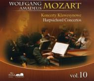 Piano Concerto.1, 2, 3, 4: V.sofronitzki(P)Karolak / Musicae Antiquae Collegium Varsoviens