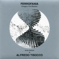 Ferrofana