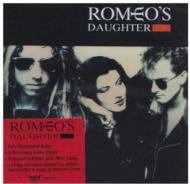 Romeos Daughter