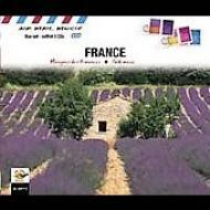 Aurelien Chambaud / Patrick Vasori/France: Folk Music