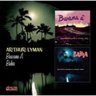 Bwana A / Bahia