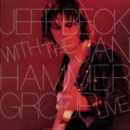 Live With The Jan Hammer