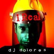 1 Real