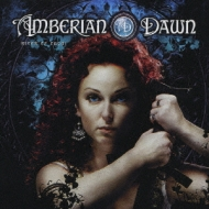 Amberian Dawn/River Of Tuoni