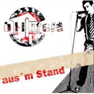 Aus'm Stand