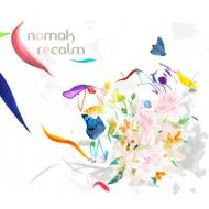 Re-calm