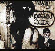 Clics Modernos