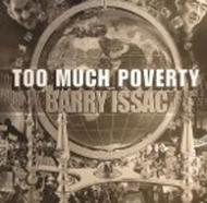 Too Much Poverty