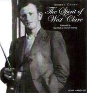 Spirit Of West Clare